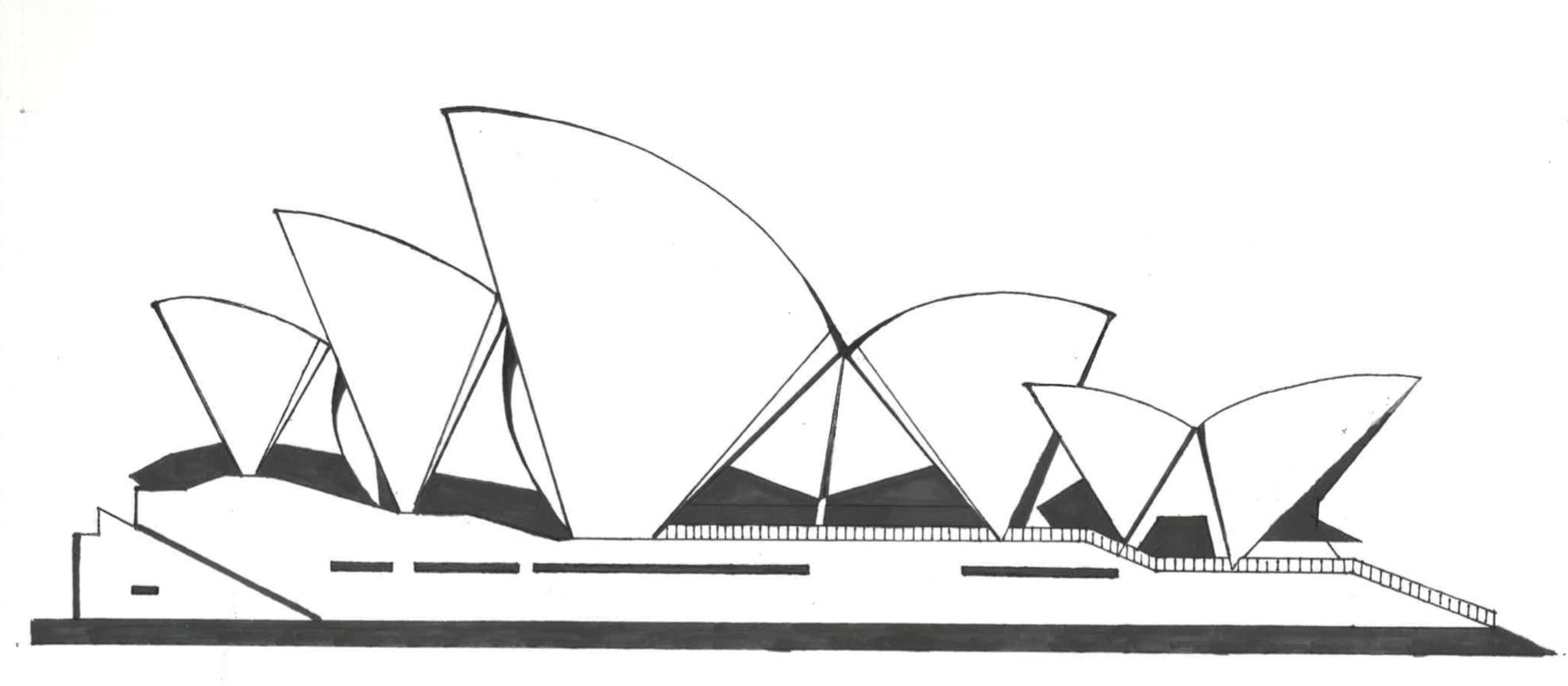 Sydney Flavours